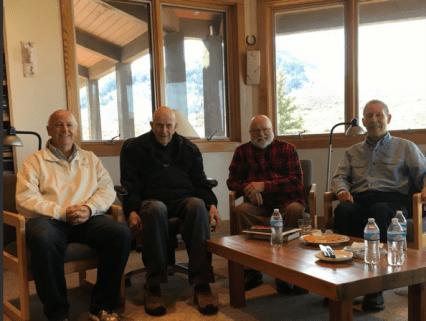 founders-meeting-10-16