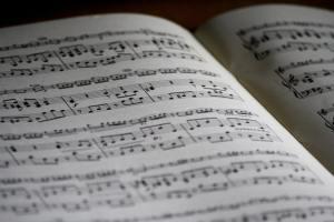 A Harmonic of Love