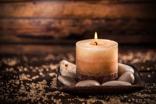 Thomas Keating and Centering Prayer