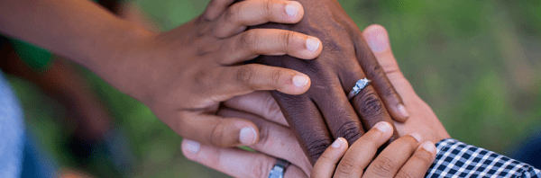 Contemplatives and Racial Justice: What is Ours to…