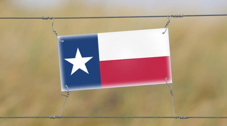 Texas Oil and Gas History Worth Repeating