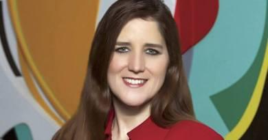 Elizabeth Killinger President of Reliant and NRG Retail