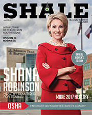 SHALE Jan Feb 2017 Shana Robinson Baptist Health Systems 180x226