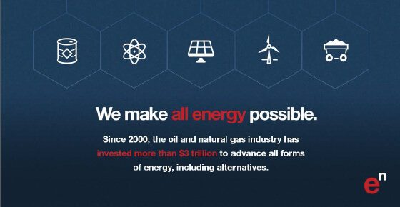 Shale Magazine Featured Graphic July August 2016 oil & gas industry