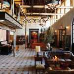 Editor's Pick: A Hotel With History and Hospitality