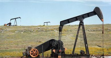 What You Need To Know In Oil And Gas Today – 3.20.2017