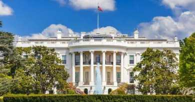 President Trump Holds Energy Week by Alex Mills