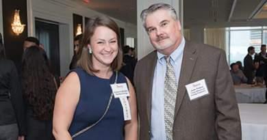John Tintera Houston Wildcatters Texas Alliance of Energy Producers