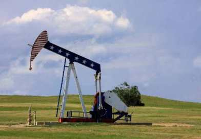 U.S. Oil and Gas Production and Price Outlook