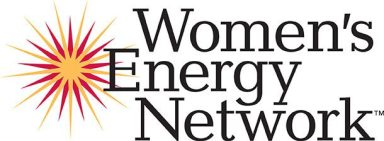 Women's Energy Network Houston (WEN Houston)