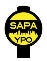San Antonio Pipeliners Association - Young Professionals Organization