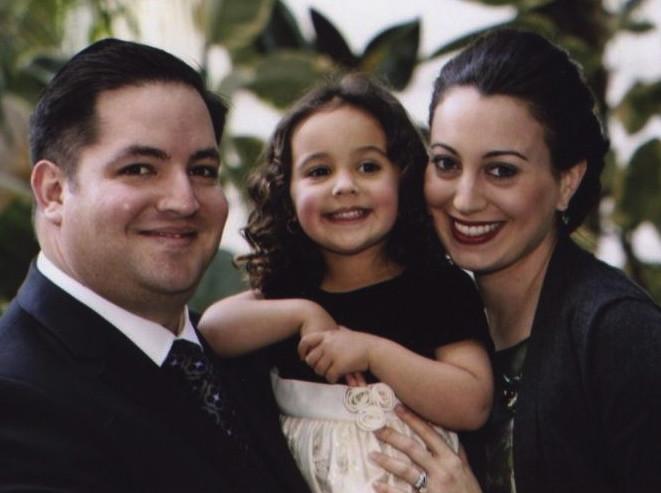FAMILY%3A+Ari%2C+Hadassa+and+Samira+Miller