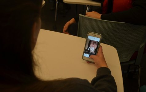 REALITY CHECK: So-called 'finsta' accounts bring a different view of teen life to Instagram