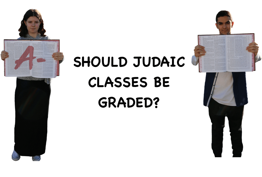 judaic classes
