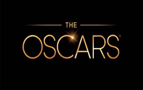LIVE BLOG: The Oscars with Sadie Toczek and Jacob Joseph Lefkowitz Brooks