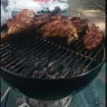 Chickengrill2