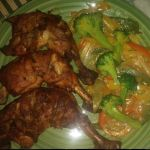 Chickengrill3 (1)