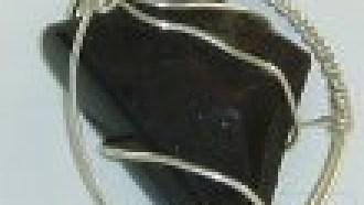 St-Helena-Pendant-3-110x150
