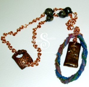 Beadsoup-silk-ceramic-necklace-2