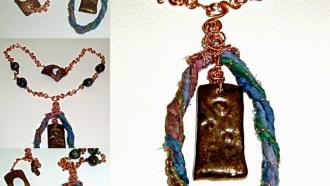 Beadsoup-silk-ceramic-necklace
