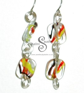 Glass-Wire-earrings-2