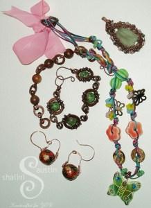 all bead peeps jewellery