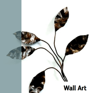 Framed Art & Wall Mountable Designs