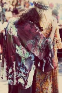 1960s-woodstock-hippie