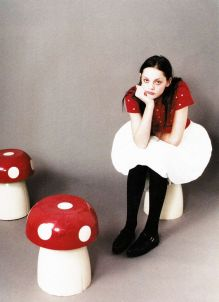 toadstool-fashion-editorial