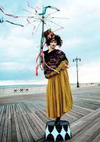 circus-fashion-editorial