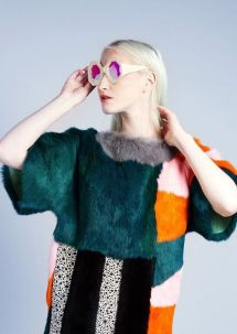 colourful-furry-patchwork-coat