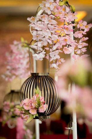 cherry-blossom-wedding-decor