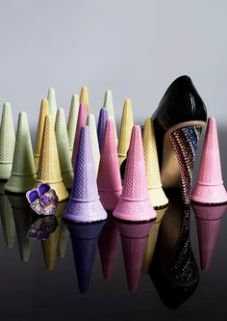 icecream-cones-heels