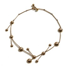 pamela-love-hydra-collar