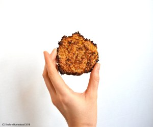 potato latke #oilfree #grainfree #glutenfree #vegan