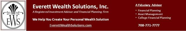 EWS.Banner Ad for GetDownToBusinessw.ShalomKlein