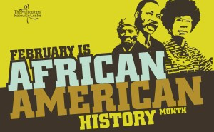 IC-AfricanAmericanHistoryMonth_370px_1