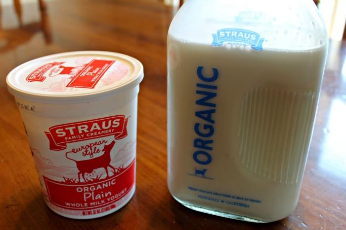milkandyogurt