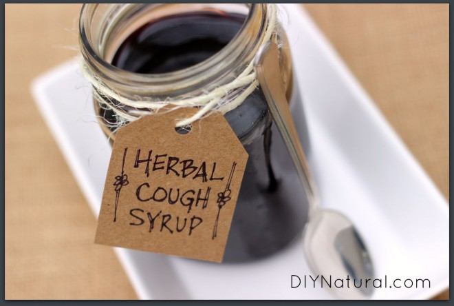 Natural-Cough-Remedies-1-660x444