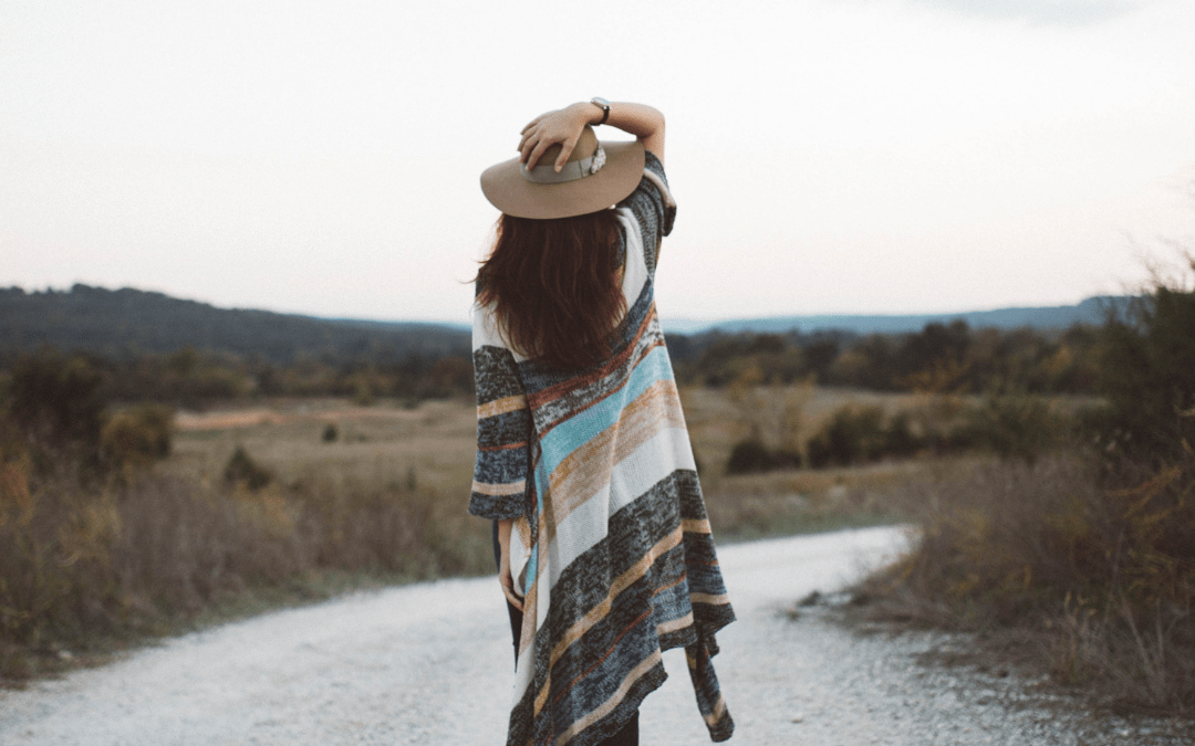 7 self-care rituals that take 15 minutes or less