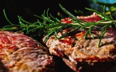 proteína a mais provoca cálculos renais