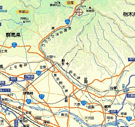 img_map1.jpg