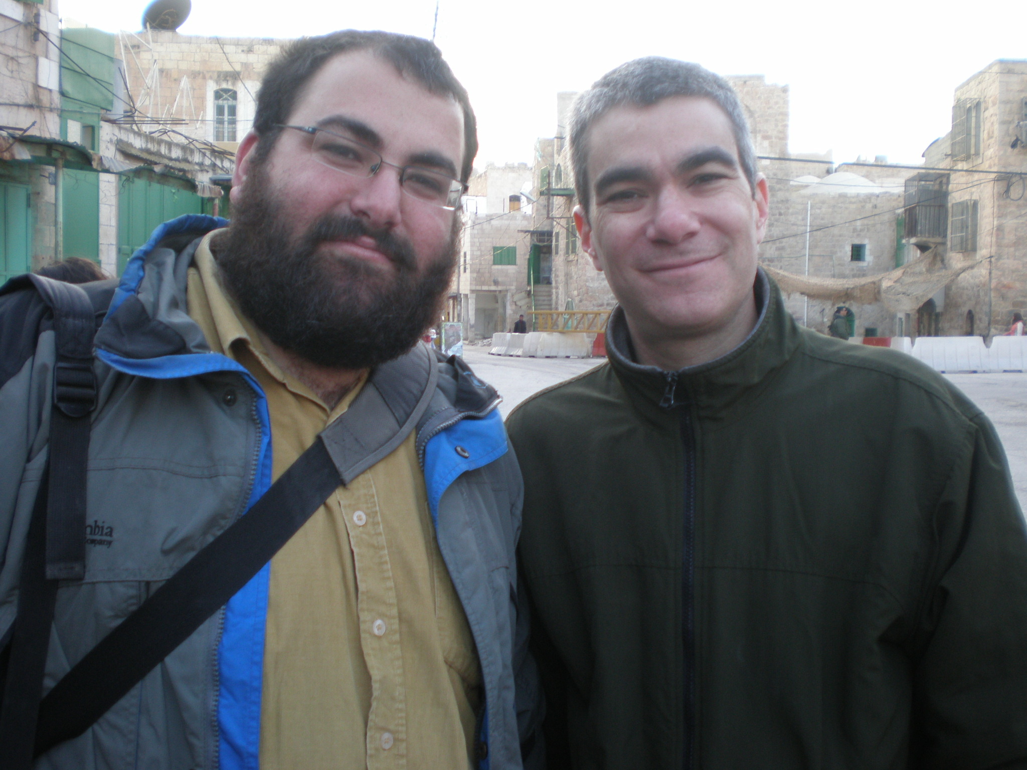 israel-symposium-1-13-003.jpg
