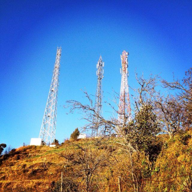 blue-skies-in-kumaon-garhwal-khabrar-nainital- kumaoni-region