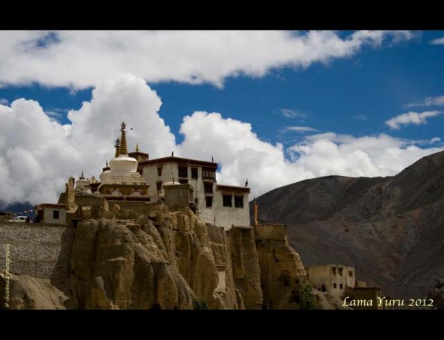 leh-#magicoflove-tsopangong-yak-stream-valentine-love-romeao-prince-charming-prayers-bells-monastery-monks-prayer-glags-khardungla-pass-kehwa-ladakhi-biker-meditation-chanting