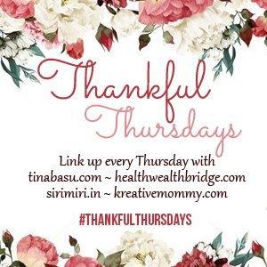#thankfulthursday-thankful-thursday-writing-prompt-love-gratitude-silent-gratitude