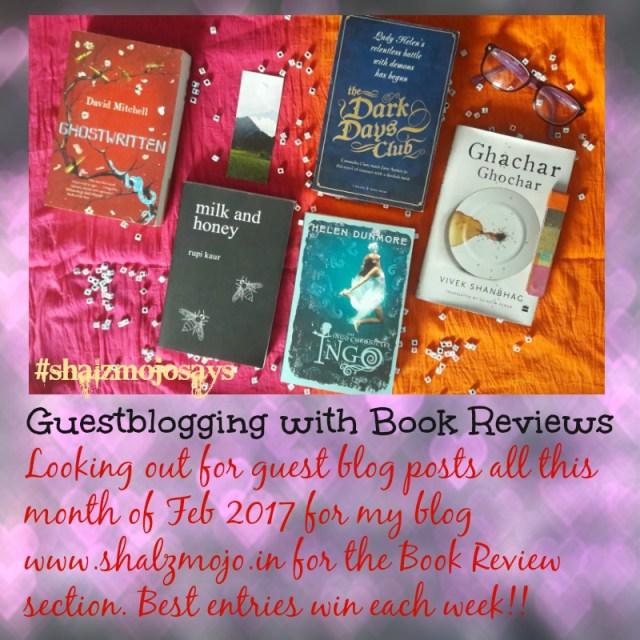 bookslutthursday- loveofreading-guest-blogging-book-reviews-shalzmojosays-books-bookshelf-bookclub-BYOB-Books