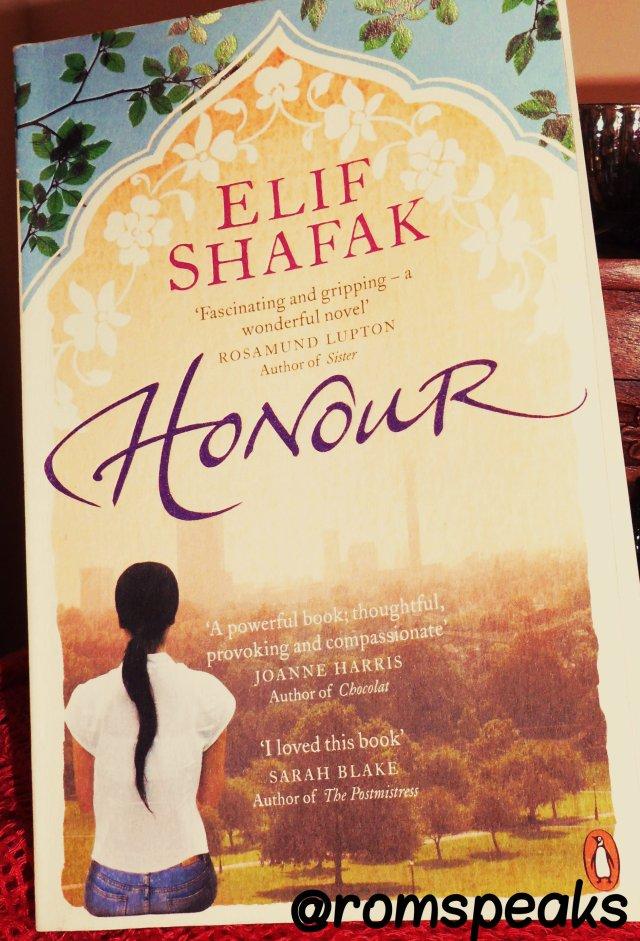 guestblogging-bookreview-bookshelf-books-bookclub-contest-honor-elif-shafak-turkey