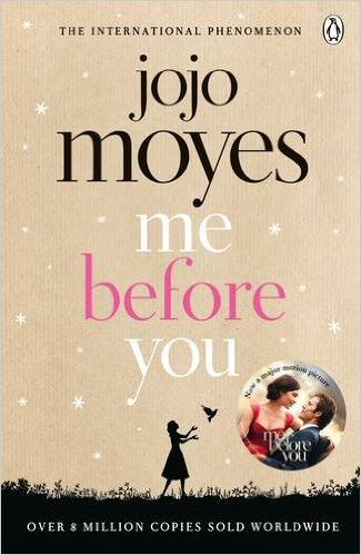 guestblogging-bookreview-bookshelf-books-bookclub-contest-book2movie-book-made-into-movie-BYOB-me-before-you-jojo-moyes