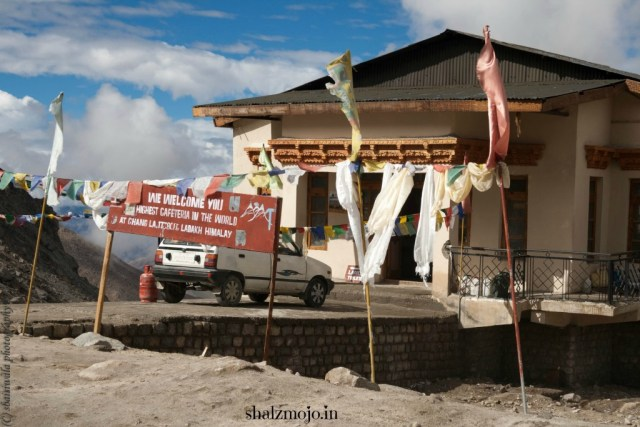 A2Z-BADGE-2017-blogging-challenge-theme-reveal-travel-stories-picture-speaks-louder-than-words-april-shalzmojosays-highest-toilet-changla=pass-ladakh-leh-monastery-roadtrip-girltravel-india